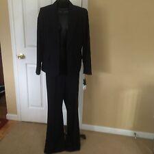 Anne Klein Suit Size 8