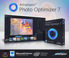 ⭐ Ashampoo ® Photo Optimizer 7 Full Version incl original license key ⭐