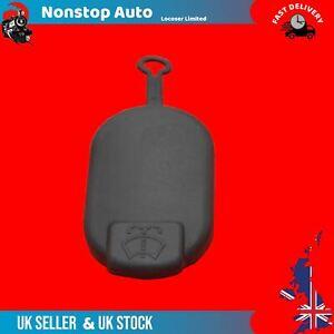 Window Washer Bottle Lid Cap Cover Fits Renault  Megane Mk2 7700411279
