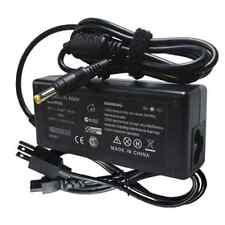 AC Adapter Power Charger for HP Pavilion dv1510us dv1610us dv2000z dv2100 Series
