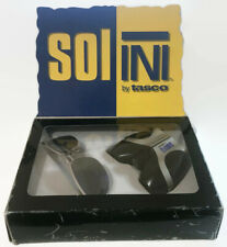 SoIini by Tasco 8 x 21 Binoculars With Sunglass New Vintage 1999