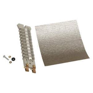 """MASTER APPLIANCE 30087 Heat Gun Element Kit,2"""" L x 2"""" W x 5"""" H"""