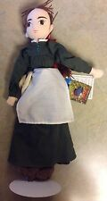 Sophie Doll with Stand - Howl's Moving Castle - Ghibli - Sun Arrow