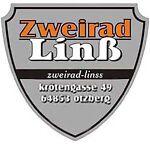 Zweirad-Linss