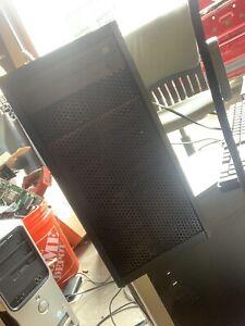Gaming computer-Gigabyte Ga-f2a75m-hd2 with Amd A10-5800k cpu 8Gb radeon ram