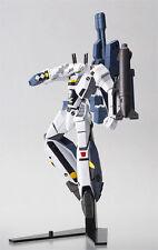 Revoltech VF-1S Macross Robotech Valkyrie Action Figure Roy Focker Kaiyodo