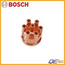 Mercedes W108 W111 W113 W114 W180 220SE 230SL Bosch Distributor Cap 0001585302