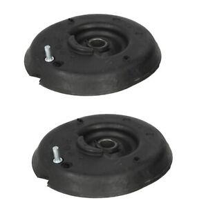 Optimal Front Strut Mounts F8-6515 fits Citroen C3 FC_, FN_ 1.6 16V 1.6 16V HDi