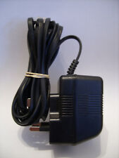 BT FREESTYLE 2200 GENUINE REPLACEMENT POWER ADAPTOR - MAIN BASE UNIT ONLY 023950