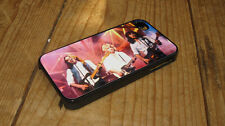 iphone 4 4s mobile phone hard case cover Status Quo