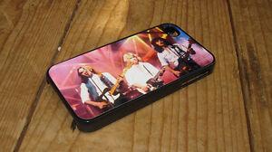 iphone 4 4s téléphone portable coque rigide Status Quo