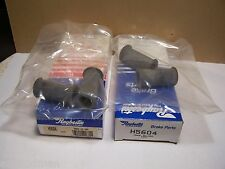 1990 - 1996 Corsica Disc Brake Hardware Kits Front Axle 2 of H5604 Raybestos New