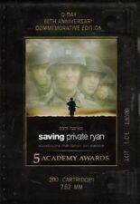 Brand New DVD Saving Private Ryan (2 Disc Special Ed) Tom Hanks Matt Damon