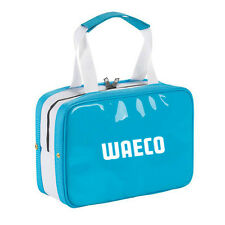 Waeco Dometic Mobicool Icecube M Kühltasche Strandtasche Soft Kühlbox