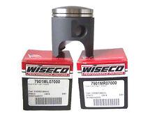 Suzuki GT750 & GT500 Kolben 72.00 Wiseco