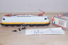 "Lima 208118LP H0 E-Lok "" Lufthansa Airport Express "" BR 103 101-2 in OVP Selten"