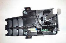 GENUINE VAUXHALL ASTRA J  FIVE  SPEED GEAR LEVER STICK CONTROL UNIT 55486393