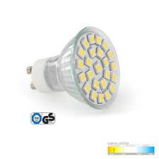 Ampoules standard pour le salon GU10