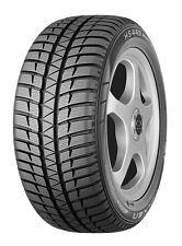 Offerta Gomme Auto Falken 155/60 R15 74T EuroWinter HS449 M+S pneumatici nuovi