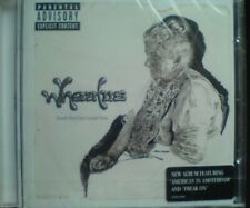 Wheatus-Hand Over Your Loved Ones,2003,cd(new and sealed)