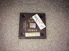 Processore AMD Duron D700AUT1B 700MHz 200MHz 256KB Cache Socket A (Socket 462)