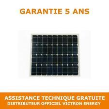 Victron Energy Panneau Solaire Mono séries 4a 12V 40W - SPM040401200