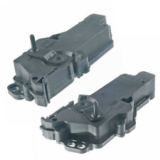 2 Door Lock Actuators for Ford F-150 Expedition Taurus B4000 Sable Left & Right