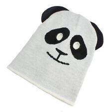 Fun Panda Balaclava