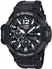 Casio G-SHOCK GA-1100-1AJF SKY COCKPIT Aviation Watch new-19