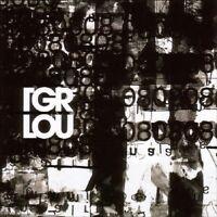 TIGER LOU - THE LOYAL  CD NEU
