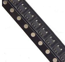 20pcs  BU4S584G2 Inverters IC SCHMITT TRIGGER SINGLE ROHM Semiconductor 20szt
