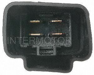 A/C Control Relay Standard Motor Products RY211