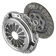 For Ford Focus 2012-2018 EXEDY  Clutch Kit