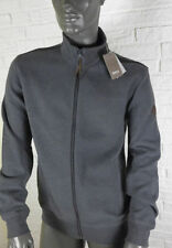 Abbigliamento da uomo grigie BRAX