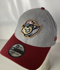 Altoona Curve Hat Cap 39THIRTY MILB AA Baseball Flex Fit M/L Pittsburgh Pirates