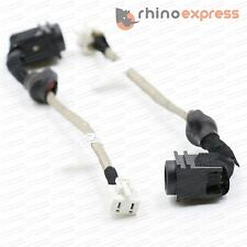 Sony Vaio VGN-NS12S VGN-NS21M VGN-NS10L Netzteilbuchse Netzbuchse Strom DC Jack