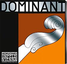 SET Thomastik Dominant per viola 141 muta MEDIUM