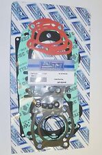 WSM Seadoo 951 Carb engine Top End Gasket Kit PWC 007-624-06