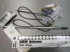 Genuine BMW 5' E12 antenna 65211371265