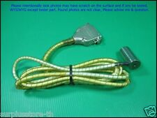 AMP Cable