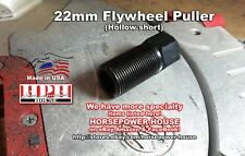 22mm US MADE PULLER for FLYWHEEL REMOVAL @ Honda VTX1300 VTX1300C VTX1300S R T