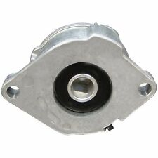 Belt Tensioner Assembly-Eng Code: ABA AUTOZONE/ DURALAST-DAYCO 305283
