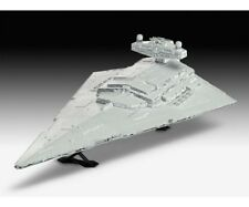 Revell 06719 1:2700 Imperial Star Destroyer