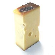 Emmentaler KALTBACH AOP höhlengereift schweizer Käse original