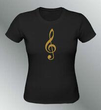 Glitter Blouse 3/4 Sleeve Tops & Shirts for Women