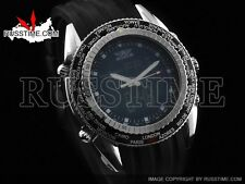 AVIATOR QUARTZ AVWPL209G44
