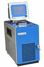 ThermoHaake Refrigerated Chiller C35P Circulator 30 day warranty