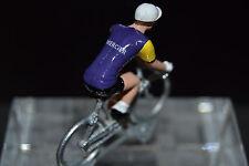 Mercier - Petit cycliste Figurine - Cycling figure