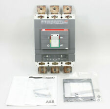 ABB Leistungsschalter SACE ISOMAX S6 H 800
