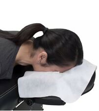Earthlite Disposable Headrest Covers 100 Count